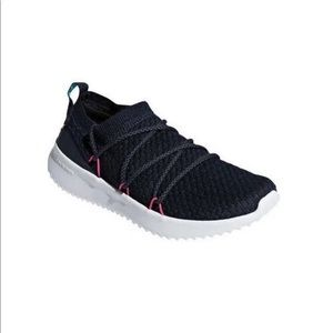 Adidas women's Ultimamotion Sneaker